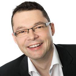 <b>Konstantin Emich</b> - konstantin-emich
